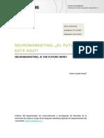 3c Empresa Neuromarketing1