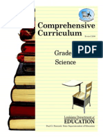 curriculum-science-grade-5.doc