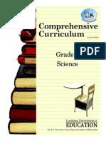 curriculum-science-grade-5.doc