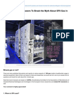 Electrical-Engineering-portal.com-34 Questions and Answers to Break the Myth About SF6 Gas in Electrical Equipment