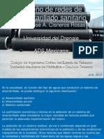 02 Alcantarillado sanitario_Otoño2014.pdf