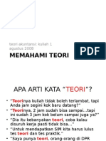 Memahami Teori.pptx