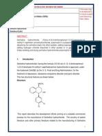setraline (1).pdf