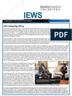 jso news - january  2015