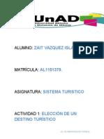 ASTU_U2_ACT1_ZAVI
