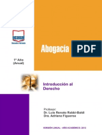 Unidad I, II y III .pdf