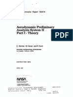 Aerodynamic_preliminary_analysis_systemII_theory.pdf