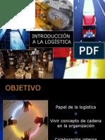 presentacionlogistica-111117181058-phpapp02