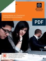ACCA-FT-June2014.pdf