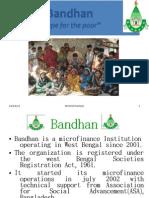 mf bandhan