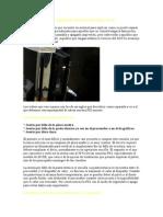 TUTORIAL Arreglos Ps3