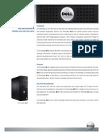 SC440_Spec_Sheet_Quad.pdf