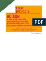 Fichier Actéon M-A Charpentier