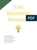 maiasbusinessprojectportfolio