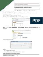 Proes_guia Laboratorio 2