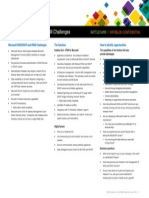 battlecard-Microsoft.pdf