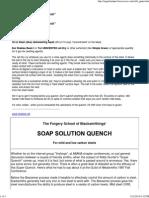 Robb Gunter super quench.pdf