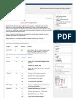AutoLisp _ Böcek Yazılım
