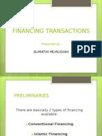 Loan Documentation 12102012 by Ms Sumathi Murugiah