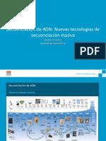 Secuenciacion NGS FitopatMolec.2012