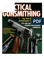 Practical Gunsmithing - American Gunsmith - 1996.pdf