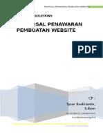 proposalpenawaranpembuatanwebsite