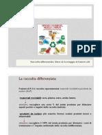 RS_lezione 4_2015.pdf