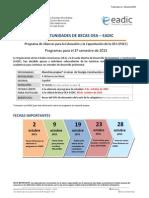 Convocatoria3_OEA-EADIC_15_Julio_2015.pdf