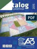 A3 Katalog_betonska-galanterija 2015