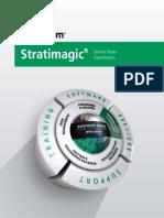 Stratimagic-2015