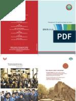 Placement Brochure 2016