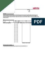 Generic Estimate Worksheet_old