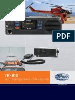 TR-810_vF