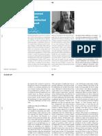 1034-2004-2-PB (1).pdf