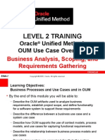 Module - Business Analysis, Scoping, and Requirements Gathering.ppt