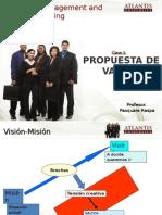 clase3propuestadevalor-110616143203-phpapp01.ppt