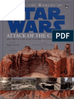 DK_Publishing_-_Star_Wars_-_Inside_the_Worlds_o (1).pdf