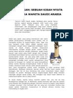 lIAR.pdf
