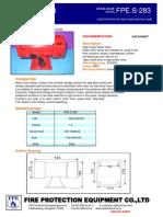 s-283.pdf