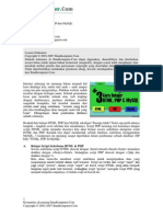 belajar-HTMLPHP-dan-MySQL.pdf