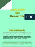 2. Evaluación del Desarrollo y su Importancia.pdf