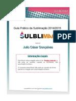 Guia_Pratico_da_sublimacao_1.0_2014-2015