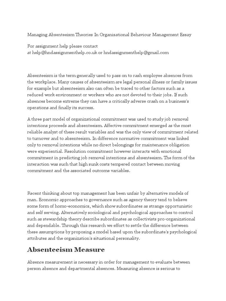 Christopher columbus essay contest 2011
