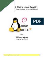 Tutorial Remaster Ubuntu.pdf