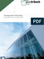 Bro Composite-glazing En
