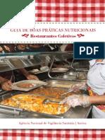 Guia+de+Boas+Práticas+Nutricionais+para+Restaurantes+Coletivos