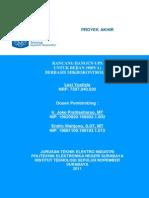 PDF Jadi Satuu