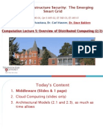 Lecture5-DistributedComputing2