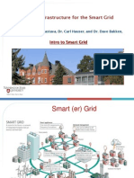 Lesson 1 3 Introduction Smart Grid