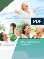 fuji catalogue.pdf